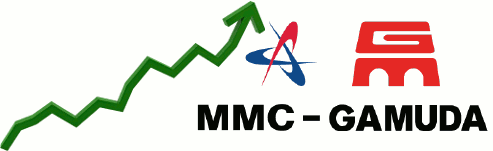 MMC-Gamuda MRT2