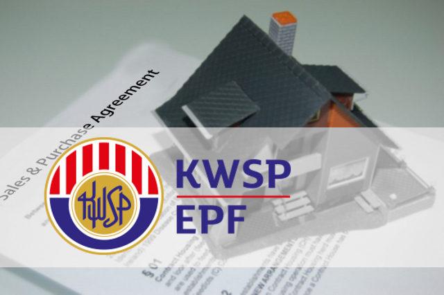 KWSP Property Financing