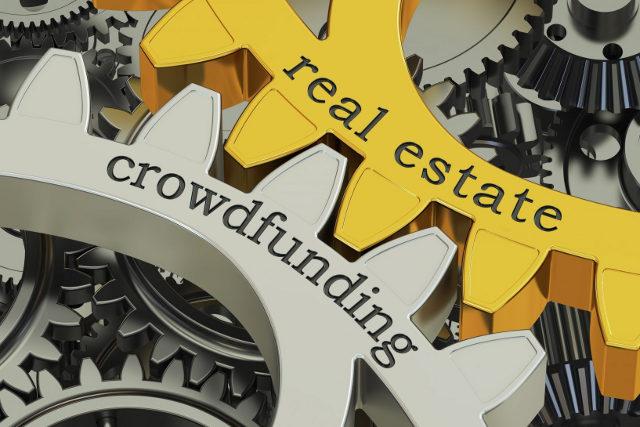 Property Crowdfunding