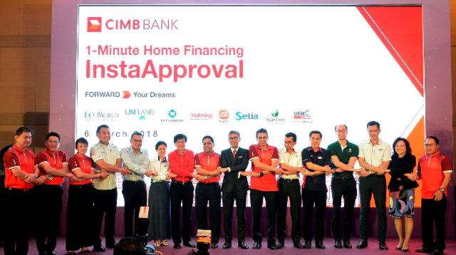 cimb 1-minute instaapproval