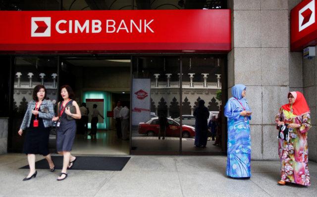 CIMB Loan